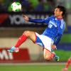 Preview J1 : Yokohama F.Marinos – Kashima Antlers