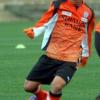 Shimizu S-Pulse : Shota Kaneko rejoint le club la saison prochaine