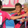 Preview J1 : Cerezo Osaka – Urawa Reds