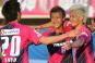 Preview J1 : Cerezo Osaka – Urawa Reds