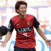 Preview J1 : Kashima Antlers – FC Tokyo