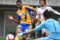 Preview J1 : Yokohama F.Marinos – Vegalta Sendai