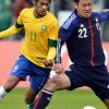 Coupe des Confédérations 2013 : Brésil – Japon (Preview)