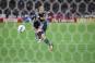 Mondial 2014 : Keisuke Honda expédie le Japon au Brésil