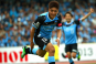 Preview J1 : Kawasaki Frontale – Kashima Antlers