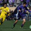 Coupe d'Asie de l'Est 2013 : Sélection japonaise