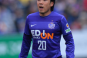 Vegalta Sendai : Wada out, Ishikawa in