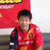 J1 : Nagai et Omae de retour au bercail !
