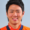 Fagiano Okayama : Shintaro Shimizu arrive en prêt