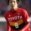 Jungo Fujimoto va quitter Nagoya