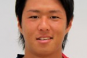 Fagiano Okayama : prêt prolongé pour Shintaro Shimizu