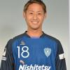 Ehime FC : Go Nishida pour muscler l'attaque