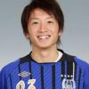Vegalta Sendai : Wilson prolongé, Takuya Takei recruté