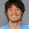 Hiroyuki Takeda signe au Cerezo Osaka