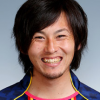 Thespa Kusatsu Gunma : Kota Aoki poursuit l'aventure