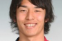 Yuki Oshitani définitivement transféré au Fagiano Okayama