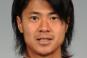 Urawa Red Diamonds : Takuya Nagata signe à Yokohama FC