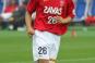 Urawa Red Diamonds : Mizuki Hamada devrait revenir