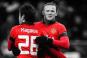 Sondage : Shinji Kagawa doit-il quitter Manchester United ?