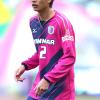 Takahiro Ogihara encore loin du FC Nuremberg