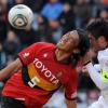 Vissel Kobe : officiel pour Takahiro Masukawa