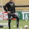 FC Tokyo : Matteus Ferraz en remplacement de Jang Hyun-Soo ?
