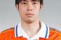 Yokohama F.Marinos : Yuta Mikado a signé