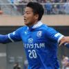 Kawasaki Frontale : Yasuhito Morishima a signé