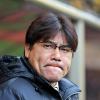 J.League : Vegalta Sendai, la vie sans Makoto Teguramori
