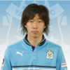 L'Albirex Niigata s'offre Yuki Kobayashi