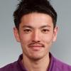 Cerezo Osaka : Yuta Someya et Jun Ando sont arrivés