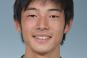 FC Tokyo : Shoya Nakajima prêté