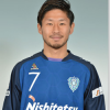 Le Kawasaki Frontale recrute Jun Kanakubo