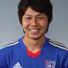 Yuichi Maruyama en prêt à Shonan Bellmare