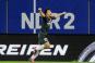 Mainz 05 : Shinji Okazaki est épanoui