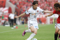 Kashima Antlers : Daigo Nishi vers l'étranger ?