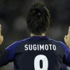 Cerezo Osaka : Kenyu Sugimoto finalement prolongé
