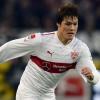 VfB Stuttgart : Gotoku Sakai remplacé contre le Bayern Munich