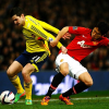 Manchester United : Shinji Kagawa séduisant contre Sunderland