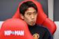 Manchester United : pourquoi Mata peut sauver Kagawa
