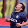 Inter Milan : Toujours pas de victoire en 2014 pour Nagatomo
