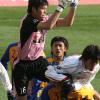 Sanfrecce Hiroshima : Takuto Hayashi sera le nouveau gardien