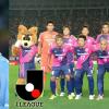 Cerezo Osaka : un salaire record pour Diego Forlan