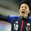 Yokohama F.Marinos : officiel pour Jungo Fujimoto