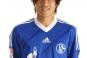 Schalke 04 : Pas de chirurgie pour Atsuto Uchida !