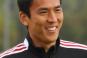 FC Nuremberg : Makoto Hasebe encore opéré !