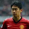 Manchester United : Shinji Kagawa même pas sur le banc contre Stoke City.