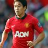 Manchester United : Shinji Kagawa «mécontent de ses performances»