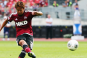 FC Nuremberg : Hiroshi Kiyotake buteur