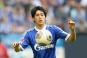 Schalke 04 : Atsuto Uchida passeur décisif contre Hanovre (vidéo)